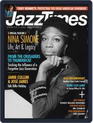 JazzTimes (Digital) Subscription December 1st, 2015 Issue