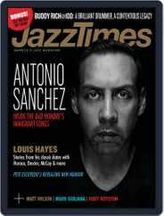 JazzTimes (Digital) Subscription November 1st, 2017 Issue