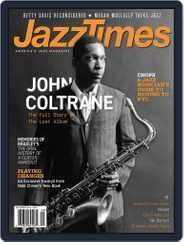 JazzTimes (Digital) Subscription September 1st, 2018 Issue