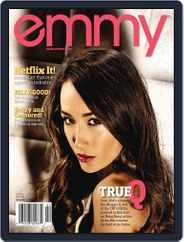 Emmy (Digital) Subscription April 14th, 2011 Issue