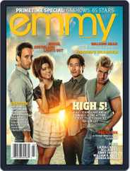 Emmy (Digital) Subscription June 17th, 2011 Issue