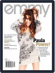 Emmy (Digital) Subscription September 7th, 2011 Issue