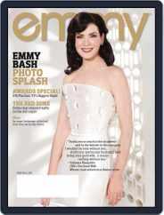 Emmy (Digital) Subscription October 6th, 2011 Issue