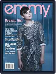 Emmy (Digital) Subscription December 17th, 2012 Issue
