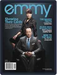Emmy (Digital) Subscription February 15th, 2013 Issue