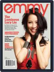 Emmy (Digital) Subscription March 28th, 2013 Issue
