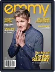 Emmy (Digital) Subscription April 24th, 2013 Issue