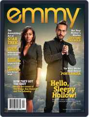 Emmy (Digital) Subscription June 5th, 2014 Issue