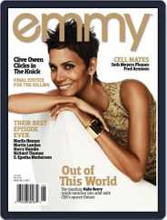Emmy (Digital) Subscription August 4th, 2014 Issue