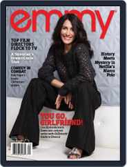 Emmy (Digital) Subscription February 4th, 2015 Issue