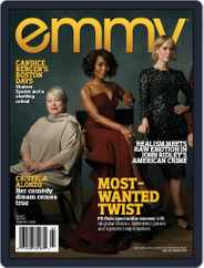 Emmy (Digital) Subscription April 1st, 2015 Issue