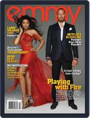Emmy (Digital) Subscription May 1st, 2015 Issue