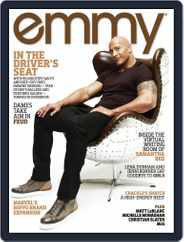 Emmy (Digital) Subscription August 1st, 2017 Issue