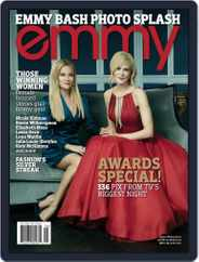 Emmy (Digital) Subscription November 1st, 2017 Issue