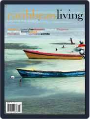 Caribbean Living (Digital) Subscription November 18th, 2008 Issue