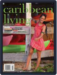 Caribbean Living (Digital) Subscription February 4th, 2009 Issue