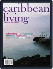 Caribbean Living (Digital) Subscription December 21st, 2009 Issue