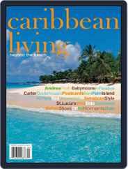 Caribbean Living (Digital) Subscription April 7th, 2010 Issue