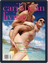 Caribbean Living (Digital) Subscription June 28th, 2010 Issue