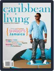 Caribbean Living (Digital) Subscription April 25th, 2011 Issue