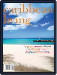 Caribbean Living (Digital) Subscription July 17th, 2011 Issue