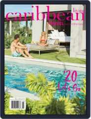 Caribbean Living (Digital) Subscription January 1st, 2020 Issue