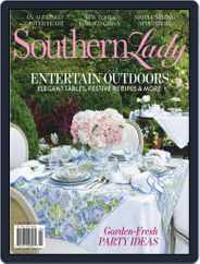 Southern Lady (Digital) Subscription March 1st, 2019 Issue