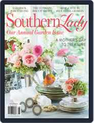 Southern Lady (Digital) Subscription May 1st, 2019 Issue