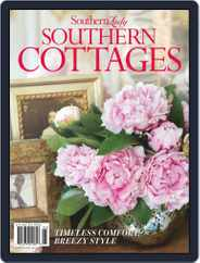 Southern Lady (Digital) Subscription June 1st, 2019 Issue