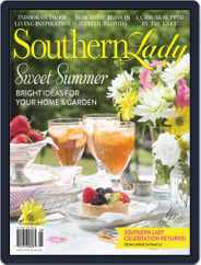 Southern Lady (Digital) Subscription July 1st, 2019 Issue