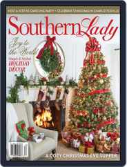 Southern Lady (Digital) Subscription November 1st, 2019 Issue