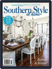 Southern Lady (Digital) Subscription February 4th, 2020 Issue