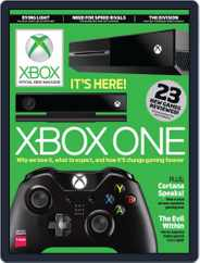 Official Xbox (Digital) Subscription December 10th, 2013 Issue