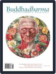 Buddhadharma: The Practitioner's Quarterly (Digital) Subscription January 18th, 2019 Issue