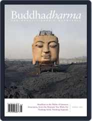 Buddhadharma: The Practitioner's Quarterly (Digital) Subscription January 24th, 2020 Issue