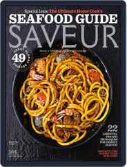 Saveur (Digital) Subscription April 1st, 2014 Issue