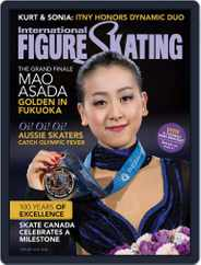 International Figure Skating (Digital) Subscription January 6th, 2014 Issue