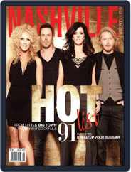 Nashville Lifestyles (Digital) Subscription August 1st, 2012 Issue
