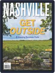 Nashville Lifestyles (Digital) Subscription March 1st, 2015 Issue