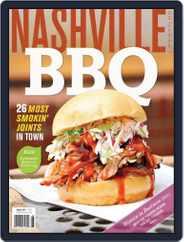 Nashville Lifestyles (Digital) Subscription August 1st, 2015 Issue