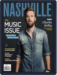 Nashville Lifestyles (Digital) Subscription January 1st, 2016 Issue