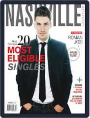 Nashville Lifestyles (Digital) Subscription February 1st, 2016 Issue