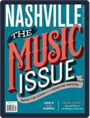 Nashville Lifestyles (Digital) Subscription January 1st, 2018 Issue