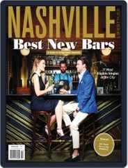 Nashville Lifestyles (Digital) Subscription February 1st, 2018 Issue