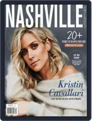 Nashville Lifestyles (Digital) Subscription March 1st, 2018 Issue