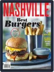 Nashville Lifestyles (Digital) Subscription June 1st, 2018 Issue