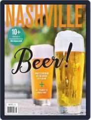 Nashville Lifestyles (Digital) Subscription August 1st, 2018 Issue