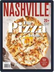 Nashville Lifestyles (Digital) Subscription November 1st, 2018 Issue