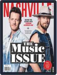 Nashville Lifestyles (Digital) Subscription January 1st, 2019 Issue