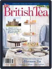 TeaTime (Digital) Subscription February 12th, 2019 Issue
